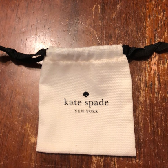 kate spade Handbags - Kate Spade Pendant Pouch
